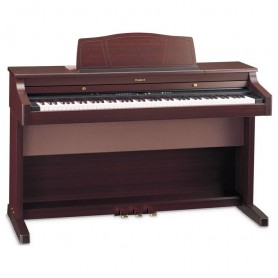 Piano điện Roland HP-7