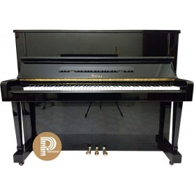 Đàn Piano ATLAS - NA100 210666 (Used)